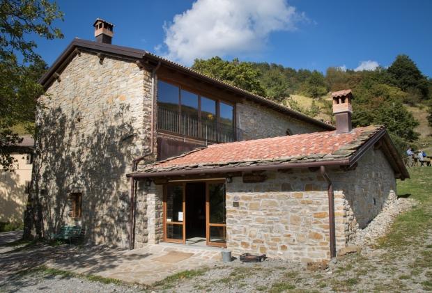 tikka-vandoggo-dog-travel-tuscany-passeggere-2