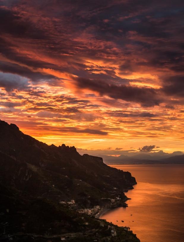 VanDoggo Italy Amalfi Coast-2.JPG