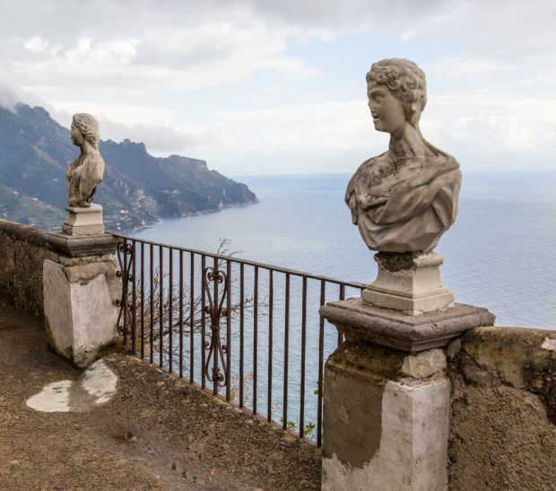 VanDoggo Italy Amalfi Coast Ravello-8.JPG