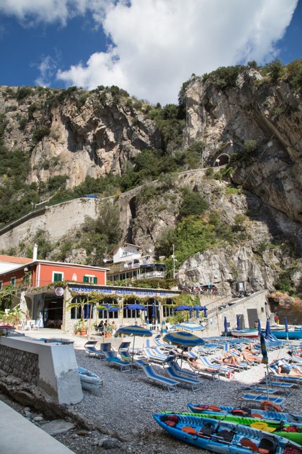 VanDoggo Italy Amalfi Coast.JPG