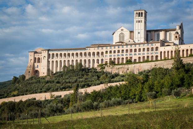 vanDoggo Tikka Italy Assisi-10.JPG